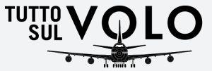 Logo Tutto sul volo