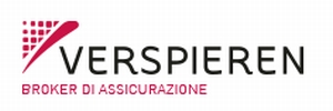 Verspieren logo