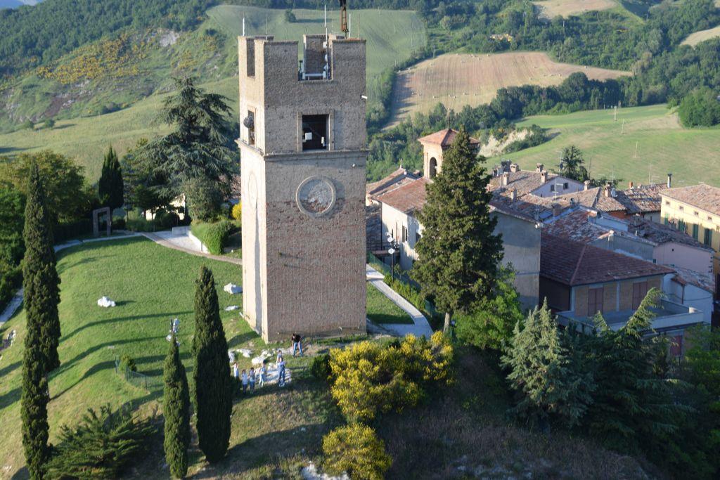 Torre Peglio2