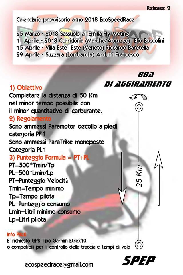 Sassuolo Eco2