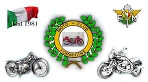 Sassuolo moto
