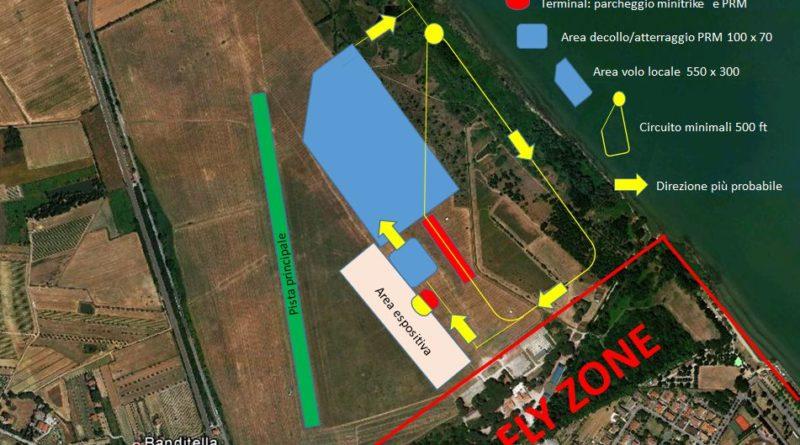 Castiglione mappa2