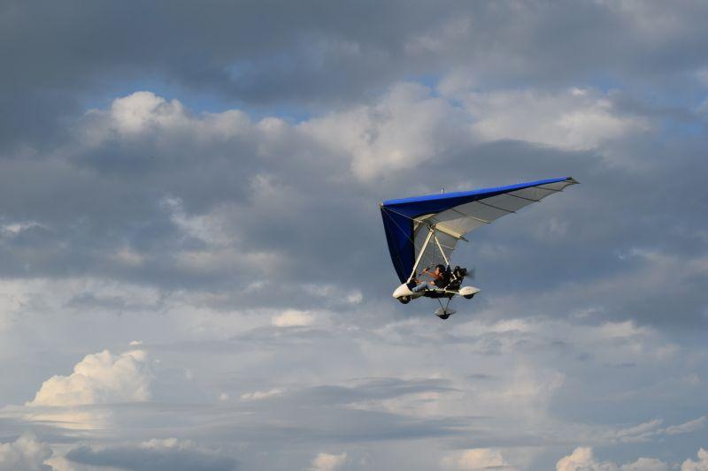 Direttore volo